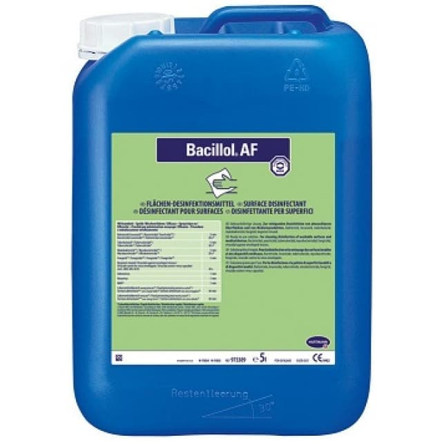 Бациллол 5л